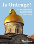 Is Outrage! (the book)